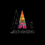 logo-上海城市藝術博覽會