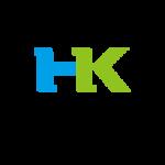logo-合康建築