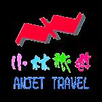 logo-小林旅行社