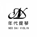logo-年代提琴