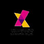 logo-樂創意未來行銷