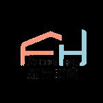 logo-流行時尚家居